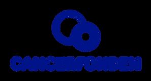 CF_Logotyper_Primary_Blue_RGB (002).png