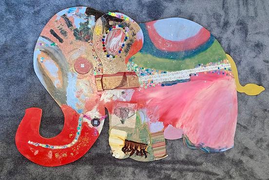 Elefant 1.jpg