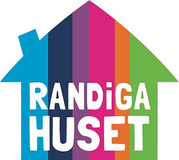 RandigaHuset_Logo_RGB.png