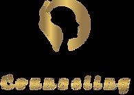 02.image logo.png