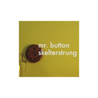 button skelterstrung cutout.png