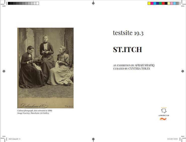 stitch3.png