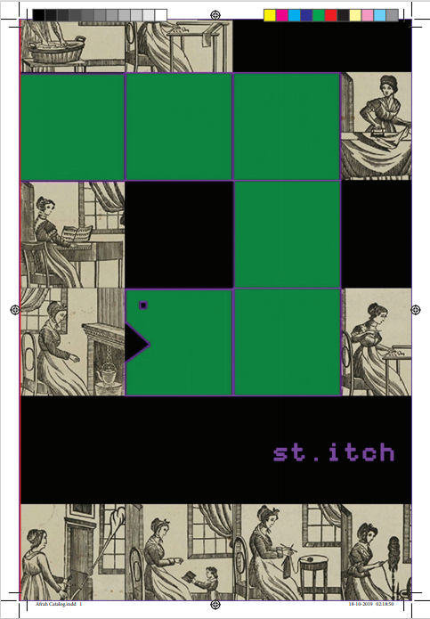 stitch1.png