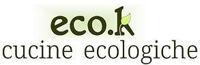 logo ECOK 2021.jpg