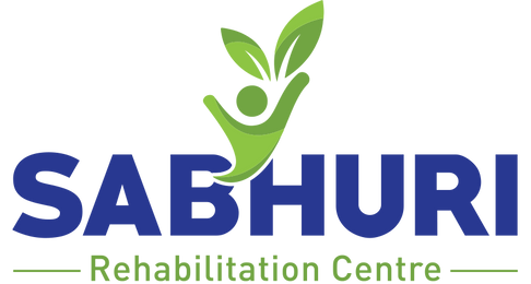 Sabhuri_Logo_PNG.png
