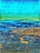 Sierra Madre No. 1