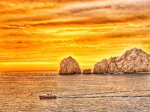 Cabo Gold