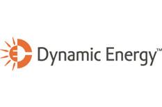 Dynamic Energy