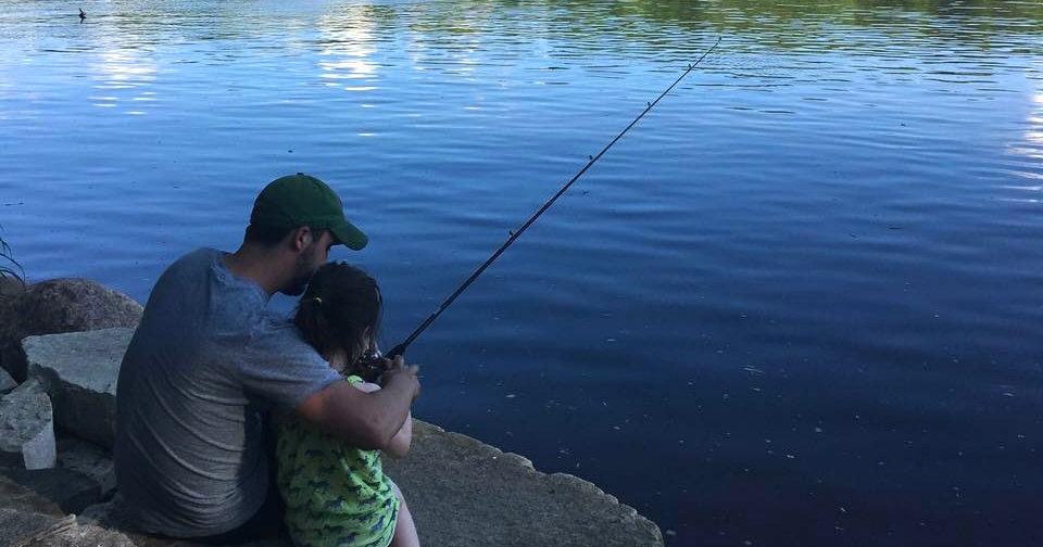 1- Gorey- Fishing - ed.jpg