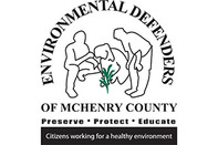 Environmental Defenders of McHenry County