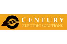 CenturyElectric3x2.jpg