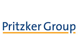PritzkerGroup