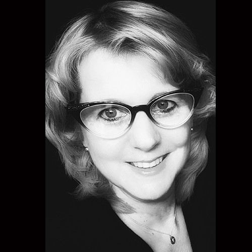 Karen Myers - Business Development Administrator