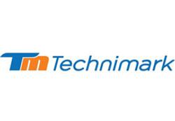 Technimark