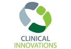 Clinical Innovations