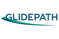 GlidePath3x2.jpg