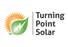 TurningPointSolar