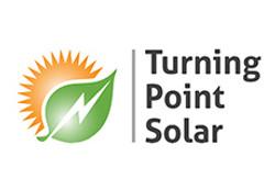 TurningPointSolar