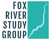 FoxRiverStudyGroupLogo_Primary_border.jp