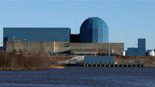 CHICAGO TRIBUNE: Exelon makes another try for energy changes that critics call bailout