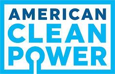 American_Clean_Power_Association_Logo.jp