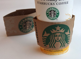CRAIN'S CHICAGO: The Pritzkers just bought a piece of your coffee cup