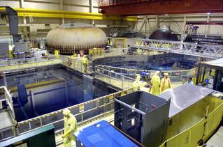 ASSOCIATED PRESS: Exelon to close 2 nuclear plants; still seeking subsidies