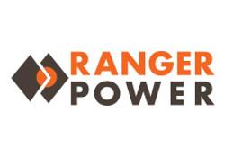 RangerPower