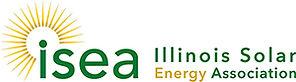 isea_energy_h-logo-full-color-rgb 2020Sm