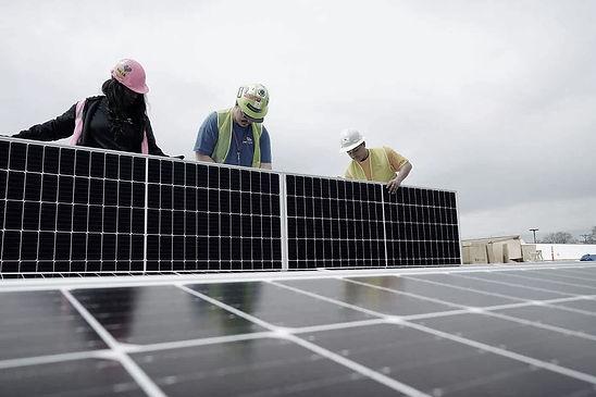rethink-electric-solar-installation.jpg