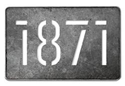 1871color