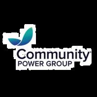 community power group