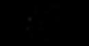 LOGO MUSTA (ILMAN TAUSTAA) 17.10.2019.pn
