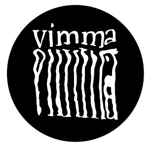 VIMMA tarra.png