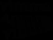 Vimman logo_valmisilmantaustaa-2.png