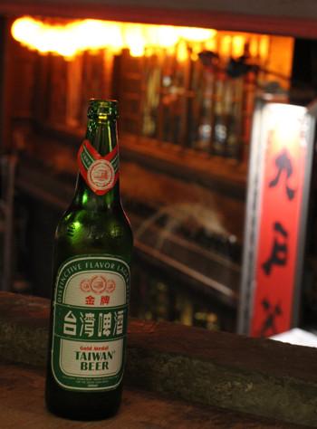 台湾ビール、オーダー、シュガーケーキ、シュガークラフト、プチギフト