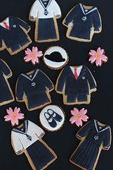 シュガークラフト,アイシングクッキー,シュガーケーキ,オーダーメードケーキ