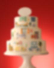 シュガーケーキ,シュガークラフト,ウェディングケーキ,撮影用ケーキ、ポスター、JAPANTEX,シュガーアート