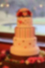 シュガーケーキ,シュガークラフト、ウェディングケーキ,オーダーケーキ