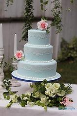 オーダーメードウェディングケーキ,シュガークラフト,ウェルカムテーブル,シュガーケーキ,ラブティアラ,ケーキトッパー,オーダーケーキ