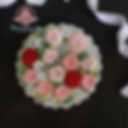 シュガークラフト,シュガーケーキ,オーダーケーキ,バタークリームケーキ,お花絞りのケーキ,オーダーメードウェディングケーキケーキ