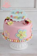 シュガークラフト,オーダーケーキ,シュガーケーキ,バースデーケーキ,Fujiフィルム,CM用ケーキ,オーダーメードケーキ,アニバーサリーケーキ