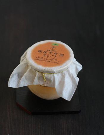 銀座千疋屋ゼリー、シュガークラフトアーティストの美味しいもの、シュガーケーキ、オーダー