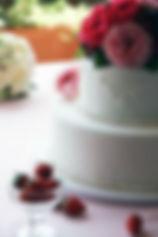 オーダーメードウェディングケーキ、シュガークラフトのオーダーケーキ,撮影用ケーキ,ウェディングケーキ
