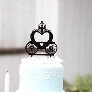 ケーキトッパー,オーダーメードウェディングケーキ,シュガークラフト,ウェディングケーキ、オーダーケーキ,シュガーアート