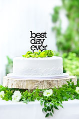 シュガークラフト,オーダーメードウェディングケーキ,シュガーケーキ,ウェディングケーキ、ケーキトッパー,ラブティアラ