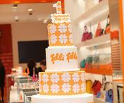 シュガークラフト,シュガーケーキ,アニバーサリーケーキ,バースデーケーキ