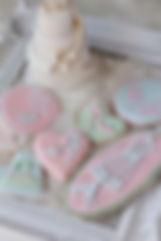 シュガークラフト、アイシングクッキー,バレンタイン,シュガーケーキ