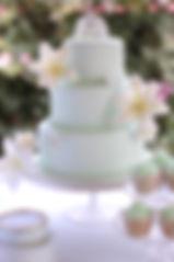 シュガークラフト,ウェディングケーキ,フォトスタイリング,オーダーメードウェディングケーキ,撮影用ケーキ,シュガーケーキ,シュガーアート