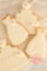 シュガークラフト、アイシングクッキー,ウェディング,オーダー